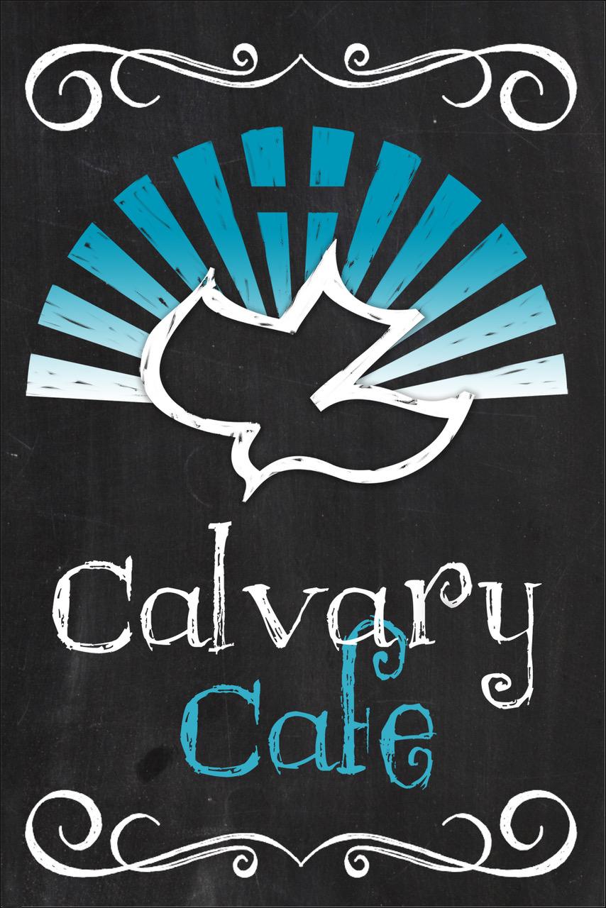 Calvary chapel westgrove singles