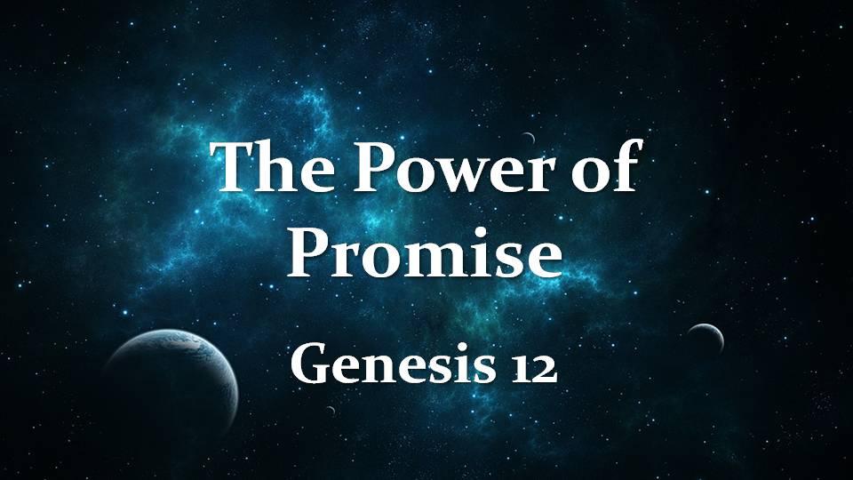Book of Genesis 12