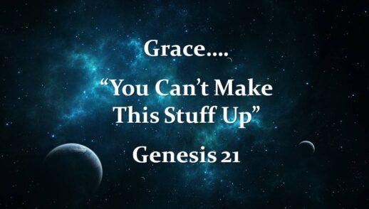 Book of Genesis 21