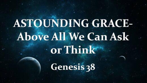 Book of Genesis 38